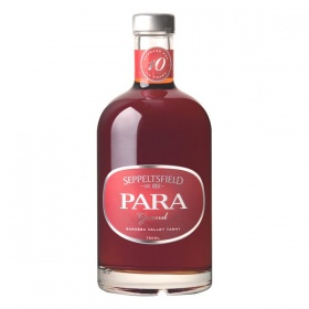 Seppeltsfield Para Grand Tawny Port