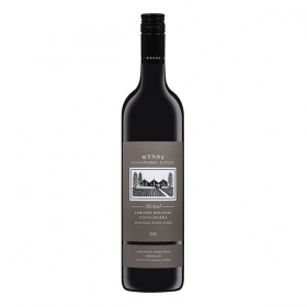 Wynns Michael Shiraz 2012 2012